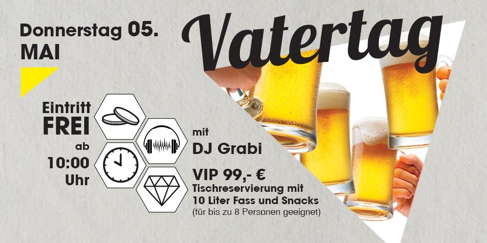 Vatertag_WebBanner